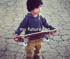 Go Back > Pix For > Skater Boy Quotes Tumblr
