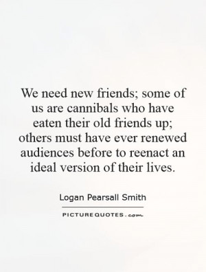 Need New Friends Quotes HD Wallpaper