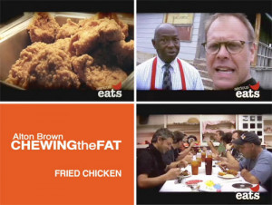 ... funny black people fried chicken funny sayings and quotes