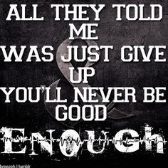 of mice and men lyric/ quote
