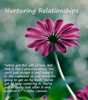 Nurturing-relationships-2.jpg