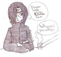 Naruto Abridged 1 Quotes Jessie: