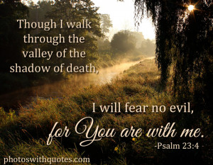 ... on Pinterest | Bible Verses , Scriptures and Biblical Quotes