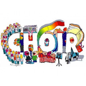 Choir T Shirt Quotes http://www.bandhalltees.com/store/choir-shapes ...
