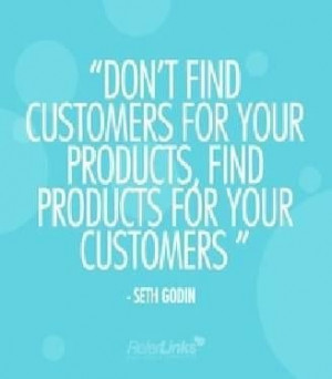 Sales quotes, best, motivational, sayings