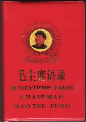 controversial political manifesto is being republished in China and ...
