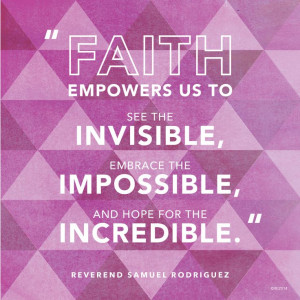Inspiration, Jesus Quotes, Faith Empowered, Words Quotes Sayings ...