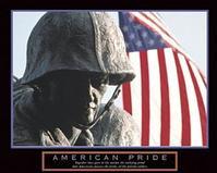 ... : Corporate Motivational Art, Educational, Patriotic Military Posters