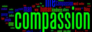 NYTimes: The Science of Compassion