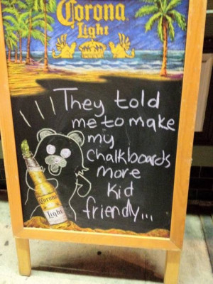 bar signs a bar funny quote picture funny bar quotes