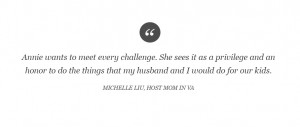 Quote-Michelle-Liu-HM.jpg