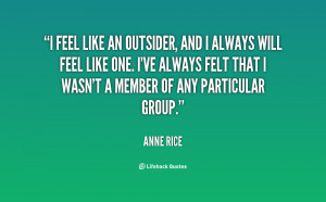 quote-Anne-Rice-i-feel-like-an-outsider-and-i-1617.png