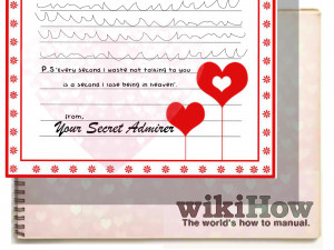 Secret Love Quotes For Him Write-a-secret-admirer-note- ...