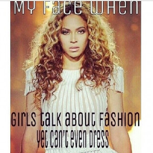 To show love to the Beyhive, we highlighted their funniest memes on ...