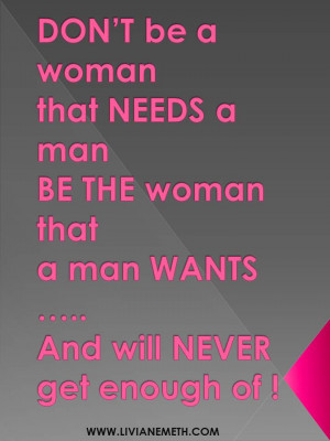 ... cast saved quote 5 quotes on success behind every successful woman