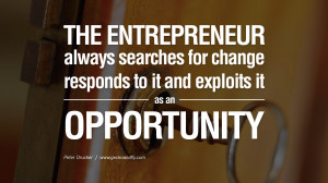 ... Quotes For Entrepreneur On Starting Up A Business Start Up never Give