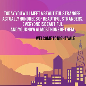 quotes welcome to night vale wtnv