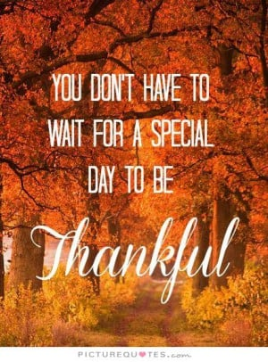 AM Thankful Quotes for Difficult People