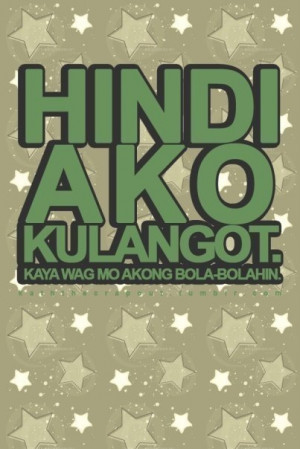 via tagalog-quotes). Photographed Illustrated