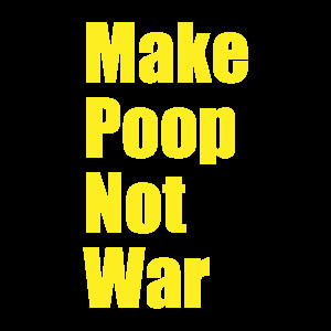 Poop Quote