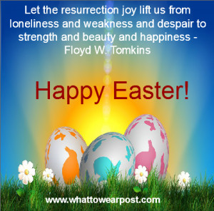 Easter Sunday Quotes 7e6602fa9d1adb0f9a9949d1f92ba ...