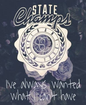 STATE CHAMPS: SHOWCASING THEIR ROCK 'N ROLL TALENTS! http ...