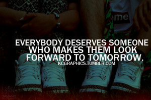 ... tagged as relationships couples love future hope lust quotes tomorrow