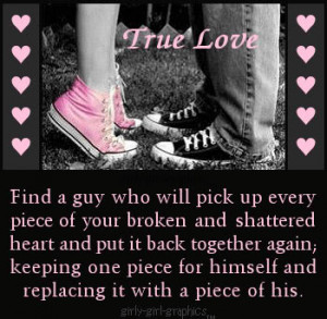 simply-perfect-quotes-amp-sayings-relationship-love-quotes-for-him ...