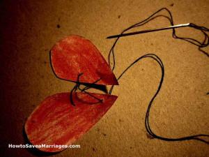 how-to-fix-a-broken-marriage-2.jpg