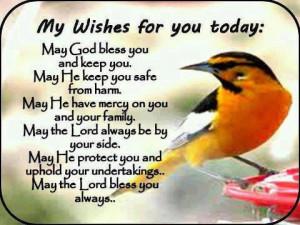 Best Wishes-1
