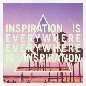 quote hippie true hippie quote daisyshanti 2014
