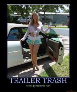 trailer-trash-demotivational-poster-1224021028.jpg