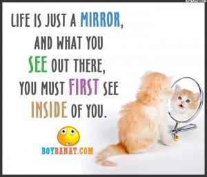 best-friends-quotes3