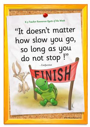 Quotes , Kindergarten Teacher Clip Art , Funny Kindergarten Teacher ...