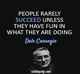 dale-carnegie-quotes-6