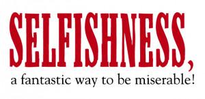 Selfish.png