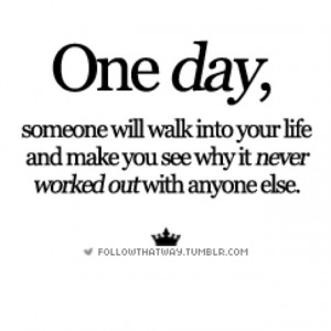 thank you quotes for boyfriend thank you quotes for boyfriend thank ...