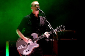 Josh Homme Was Born May As Joshua Michael Homme Homme Plays A