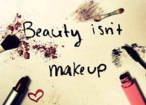 beauty, makeup, nice, quotes, sign, words