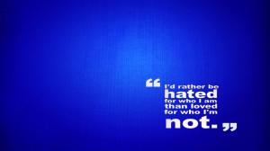 good-quotes-1366x768.jpg