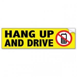 Safe Driving Bumper Stickers, Safe Driving Bumper Sticker Designs