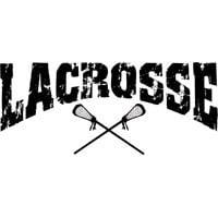 Lacrosse T Shirts Sweatshirts & Gifts: Vintage Lacrosse T Shirt ...