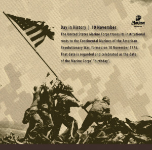 marine corps desktop wallpaper