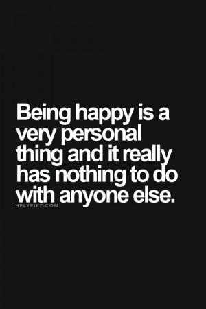 Life, Inspiration, Quotes, Personalized Things, Be Happy, Being Happy ...
