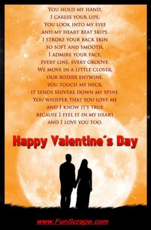 Valentine Quotes Ments...