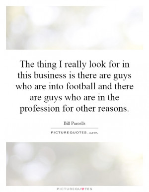 ... In The Profession For Other Reasons Quote | Picture Quotes & Sayings