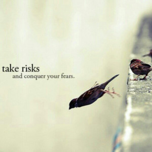 Fears quote #4