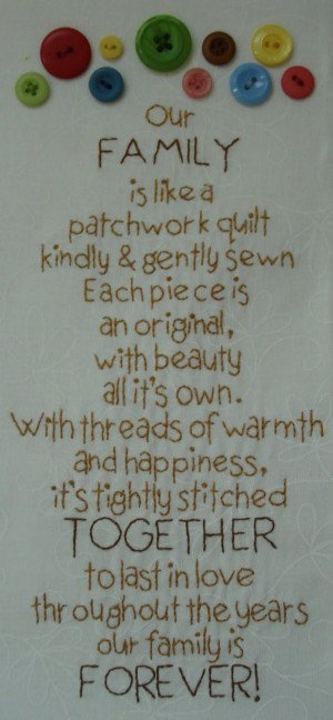 ... Quilts, Family Quotes, Families Meeting, Family Reunions, Quilt Labels