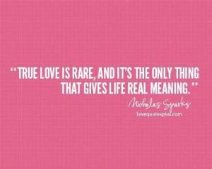 Finding true love quotes tumblr