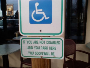 All Funny Signs | Funny Sign Pics